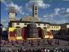 Istantanea-video-3.jpg