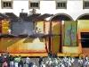 pallo_2004_06.jpg