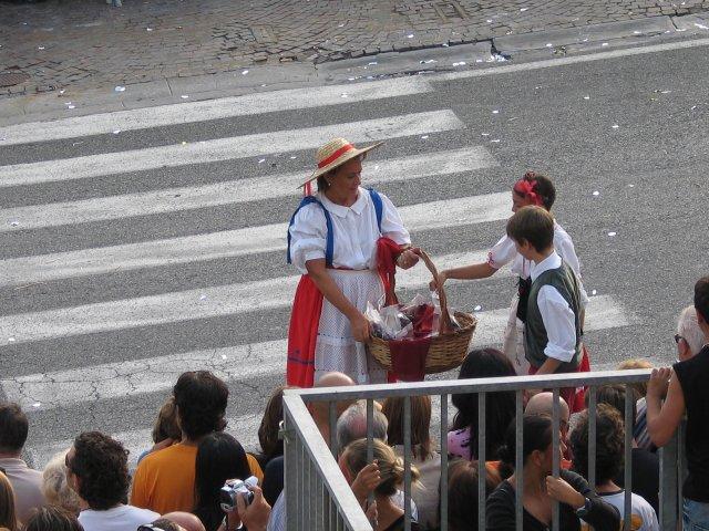 uva 2006 055