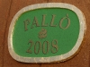 p1000220