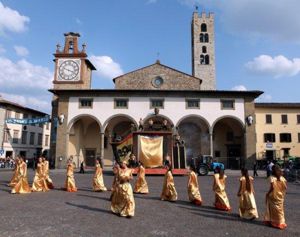 sfilata 2009 (1)