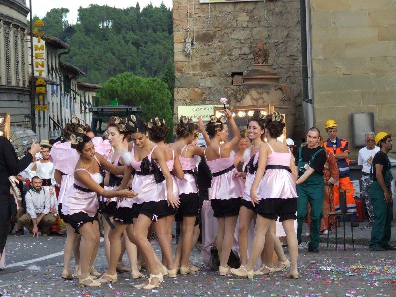 pallò 2010 137