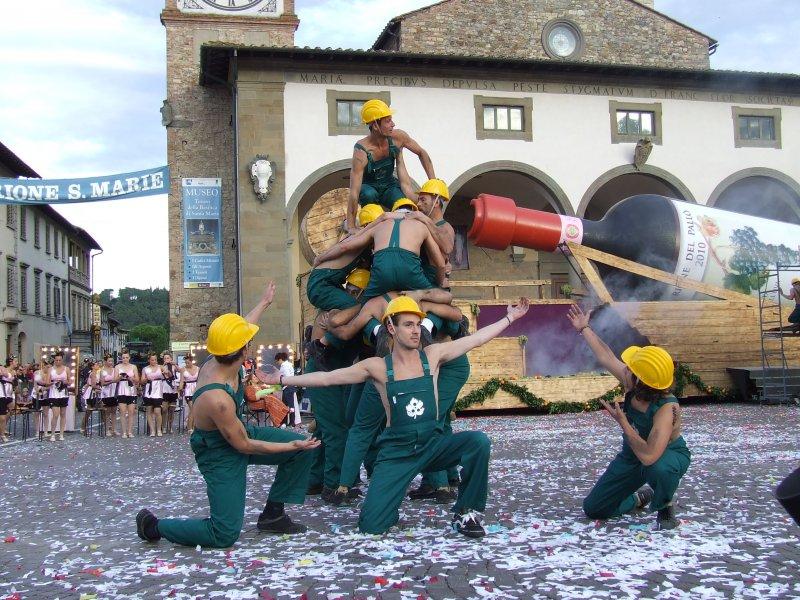 pallò 2010 158