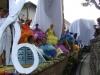 pallò 2010 122