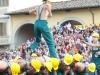 pallò 2010 161