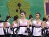 pallò 2010 164