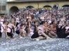 pallò 2010 178