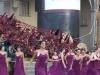 pallò 2010 186