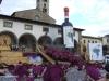 pallò 2010 190