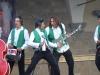 pallò 2010 199