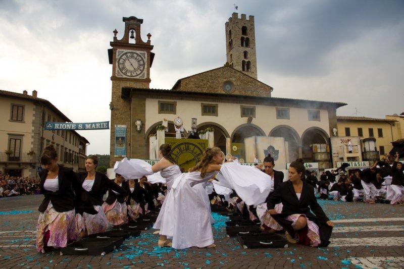 Festa Uva 2011-271