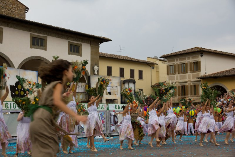 Festa Uva 2011-282