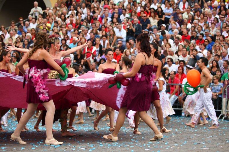 Festa Uva 2011-285