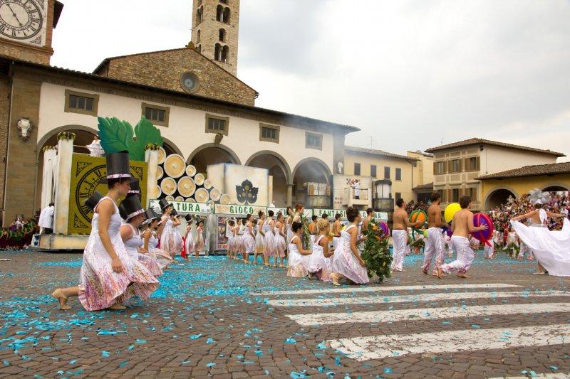 Festa Uva 2011-288