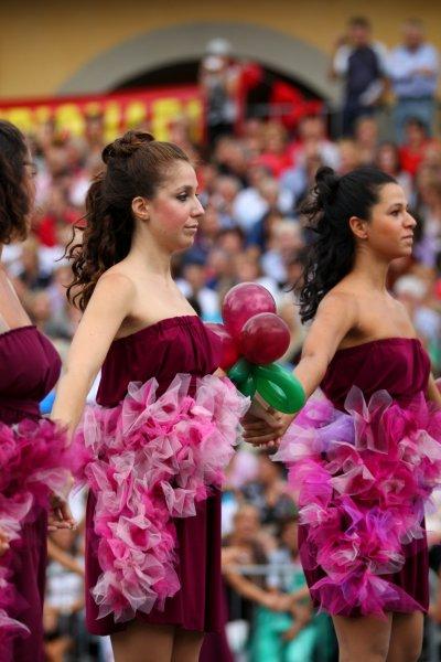 Festa Uva 2011-292