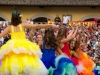 Festa Uva 2011-278