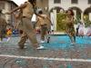 Festa Uva 2011-281