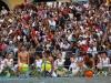Festa Uva 2011-283