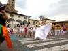 Festa Uva 2011-287