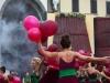 Festa Uva 2011-300