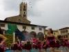 Festa Uva 2011-308