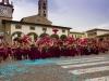 Festa Uva 2011-318